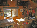 Woody's Fly Shop
